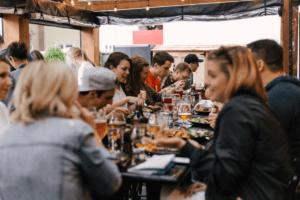 pizzeria-sautron-piazzetta-reservation-organisation-evenement